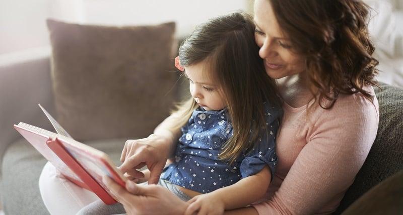 jak zachęcić do czytania książek